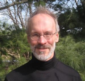 Brian Glotzbach